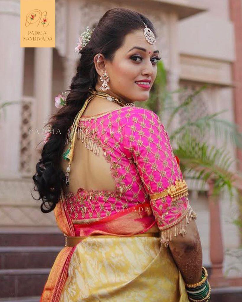 bridal-blouse-designs-2020-12