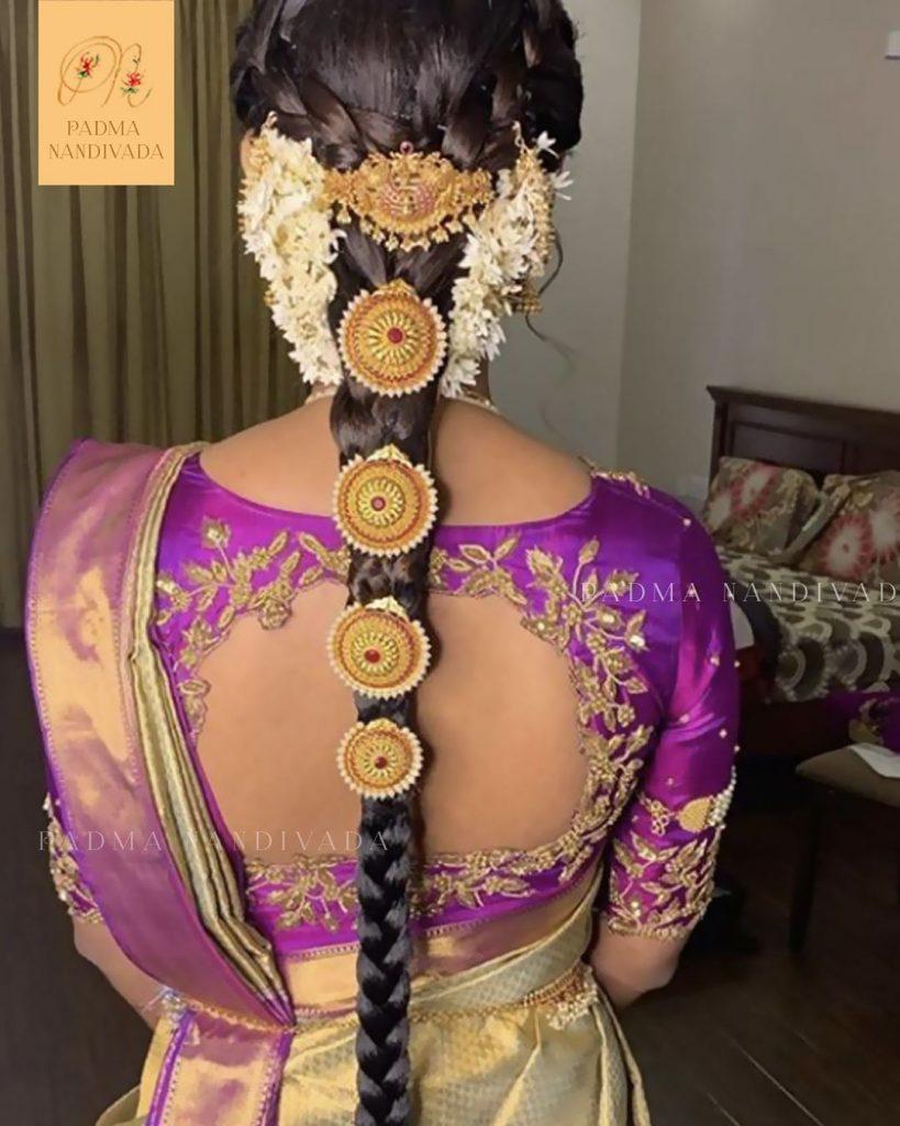bridal-blouse-designs-2020-13