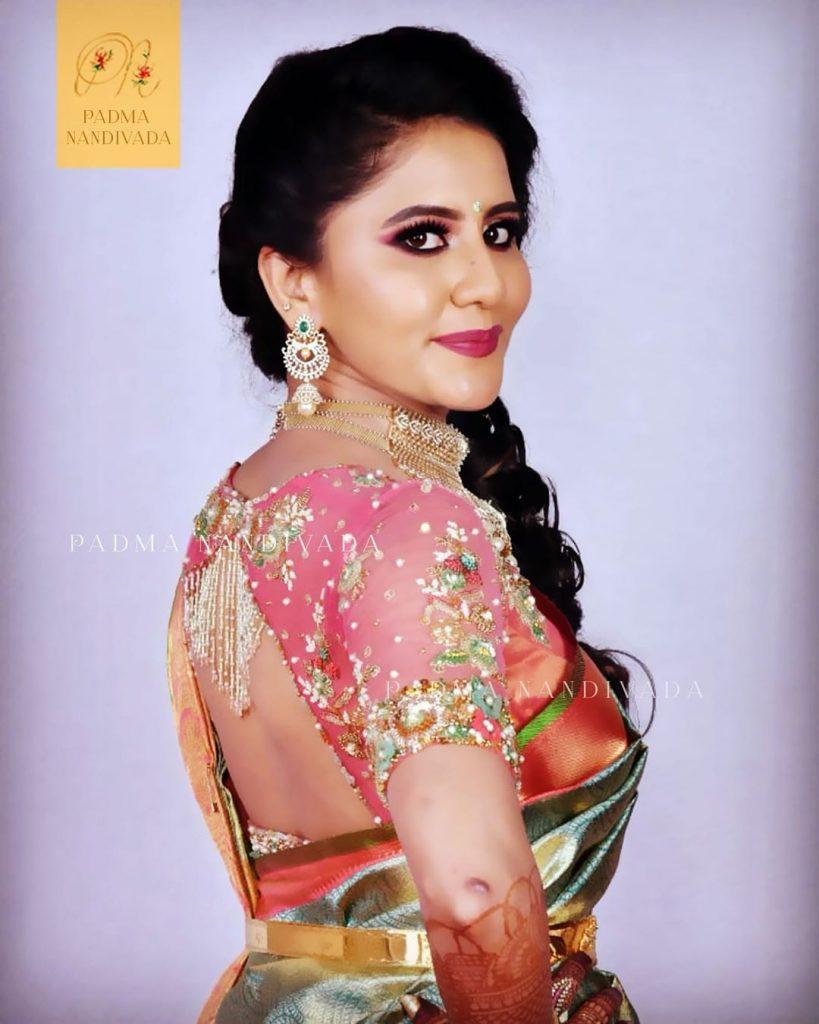 bridal-blouse-designs-2020-14