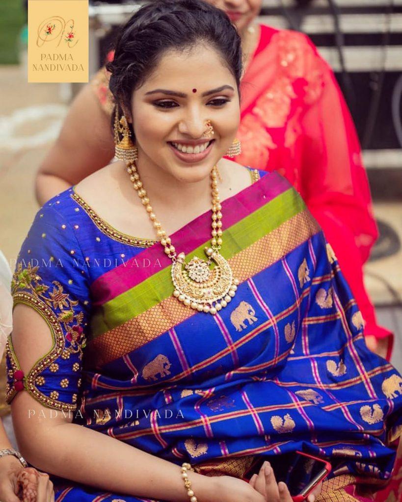 bridal-blouse-designs-2020-15