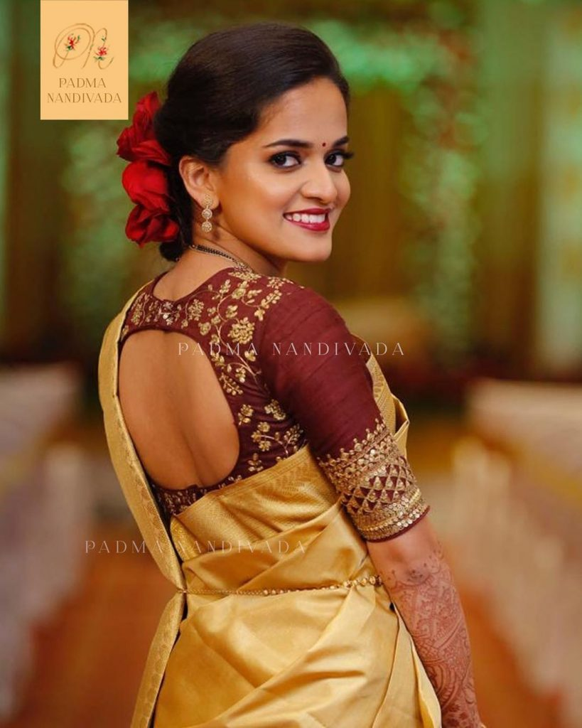 bridal-blouse-designs-2020-8