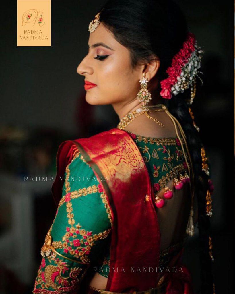 bridal-blouse-designs-2020-9