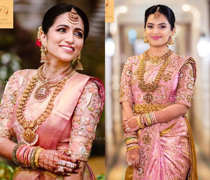 bridal-blouse-designs-feature-image
