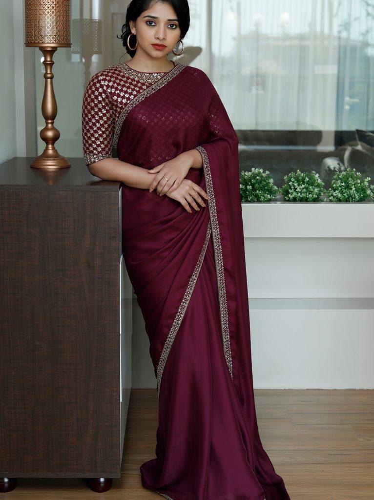 designer-sarees-online-2