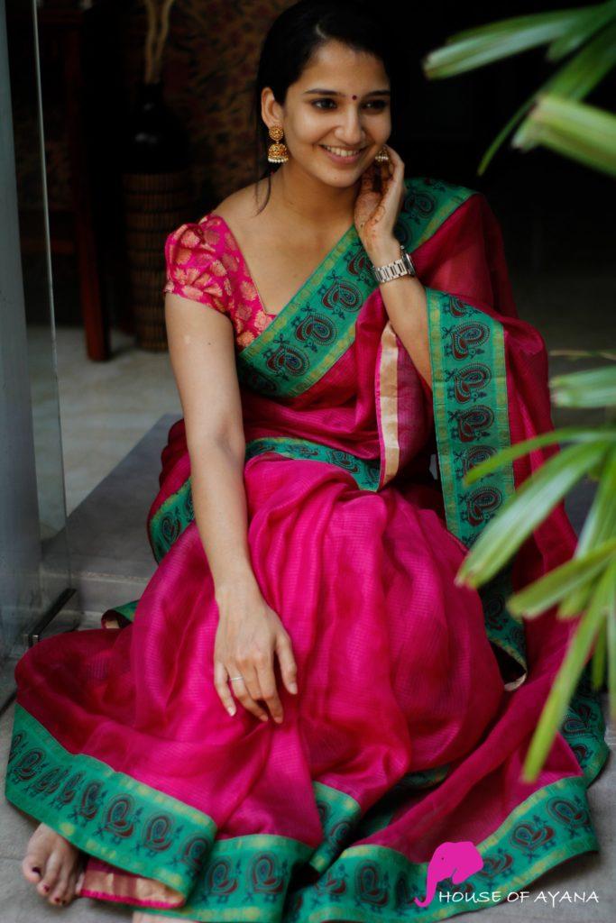 designer-sarees-online-10