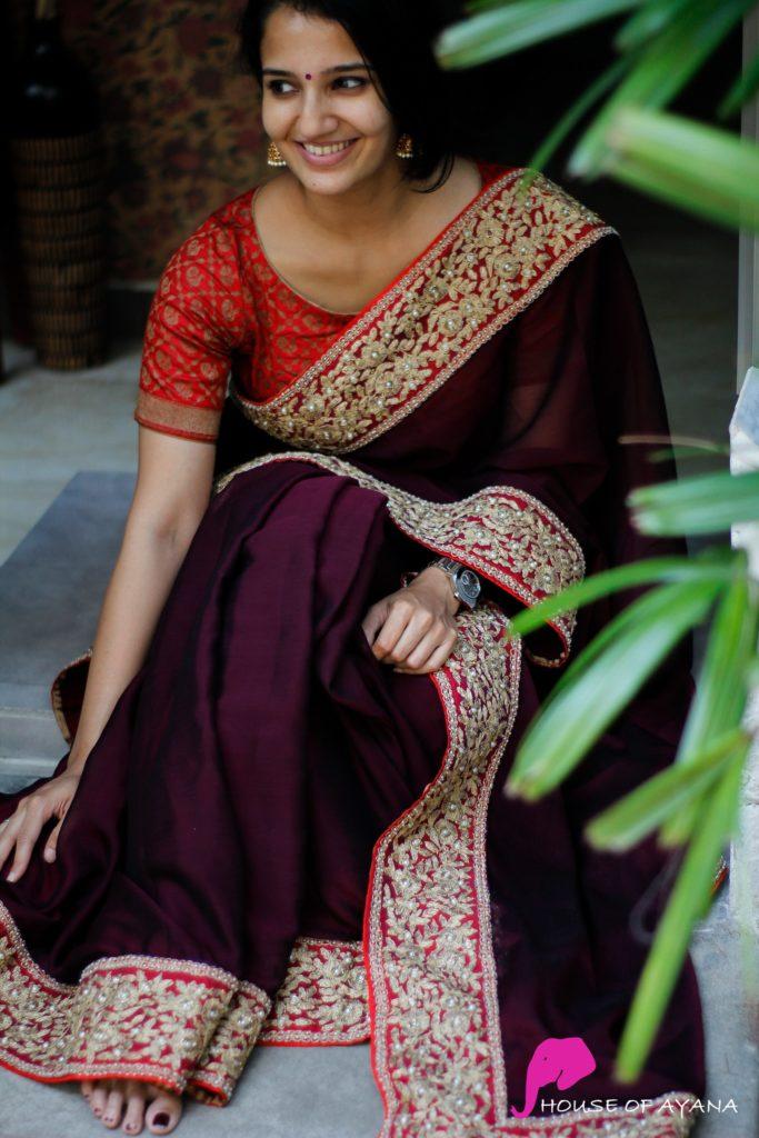 designer-sarees-online-11