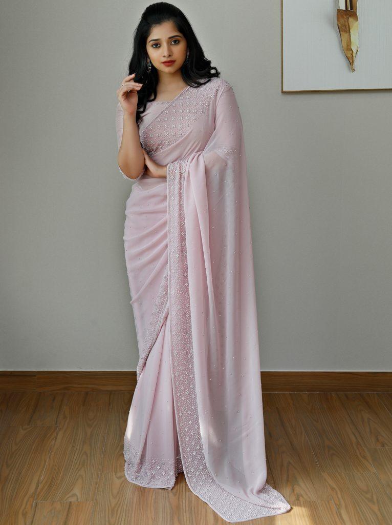 designer-sarees-online-12