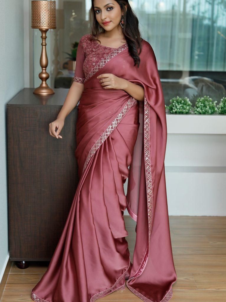 designer-sarees-online-14