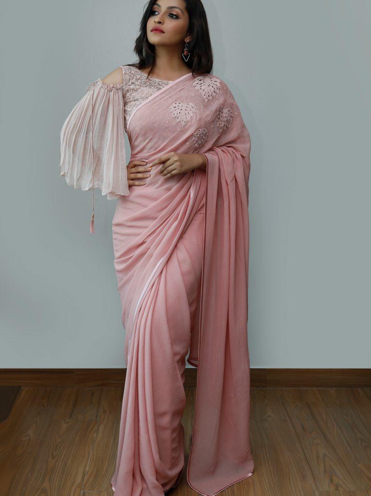 designer-sarees-online-19