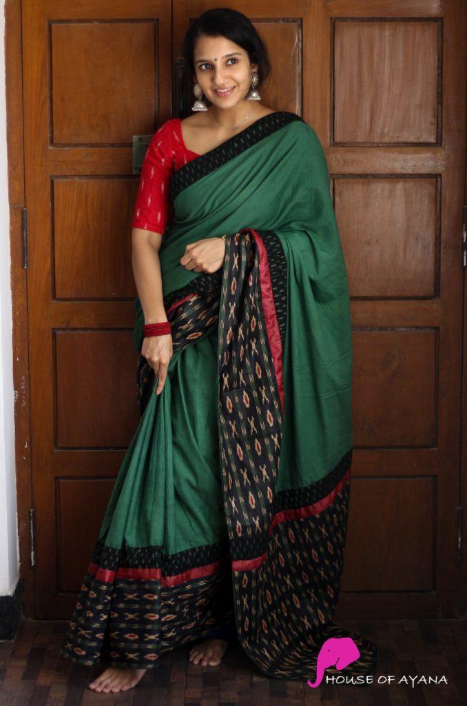designer-sarees-online-4