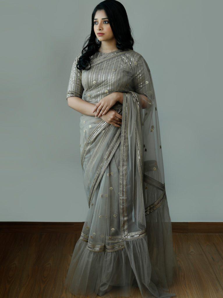 designer-sarees-online-5