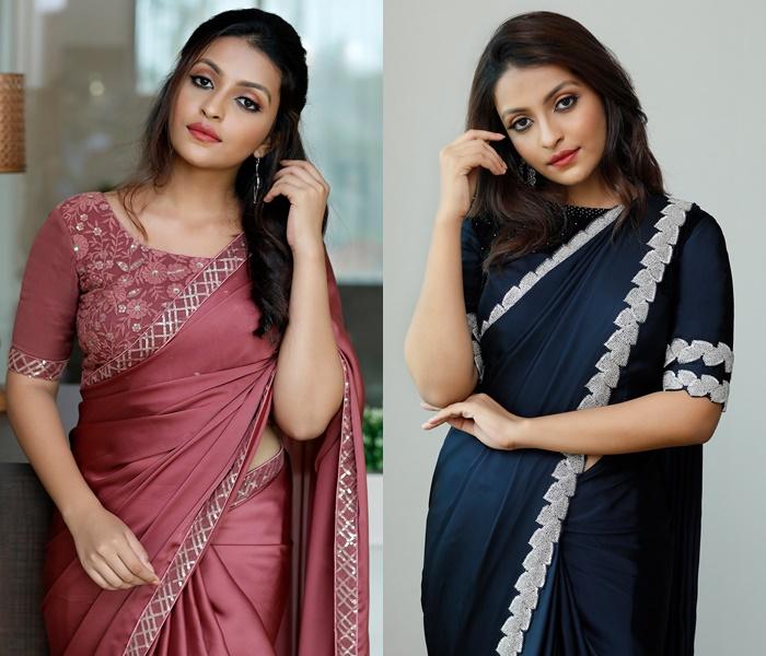 designer-sarees-online-feature-image-1