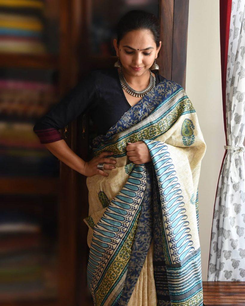 handloom-saree-online-1