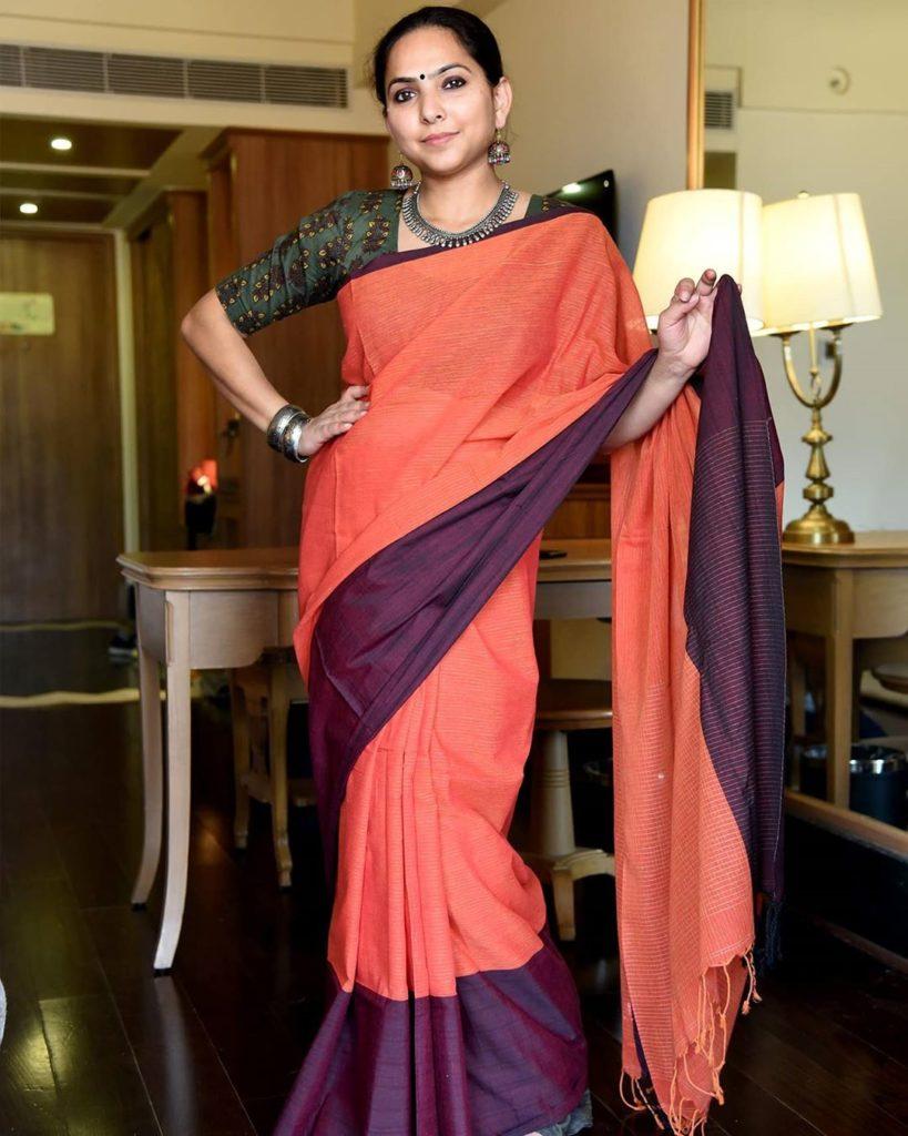 handloom-saree-online-10