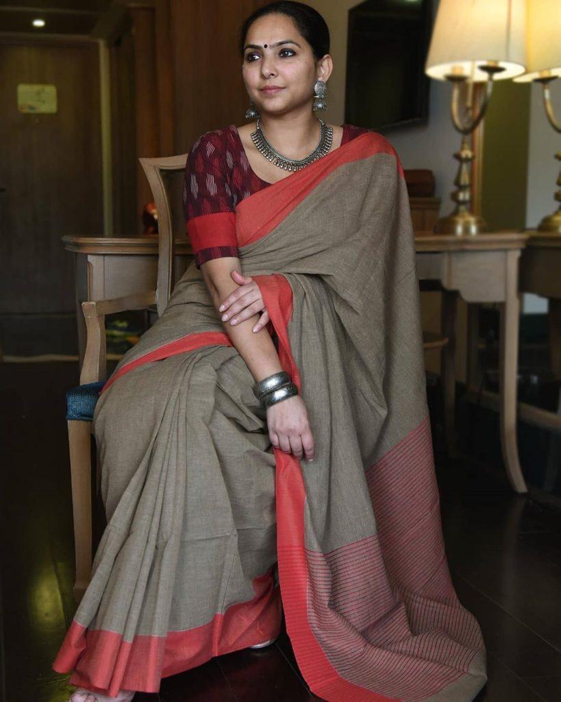 handloom-saree-online-11