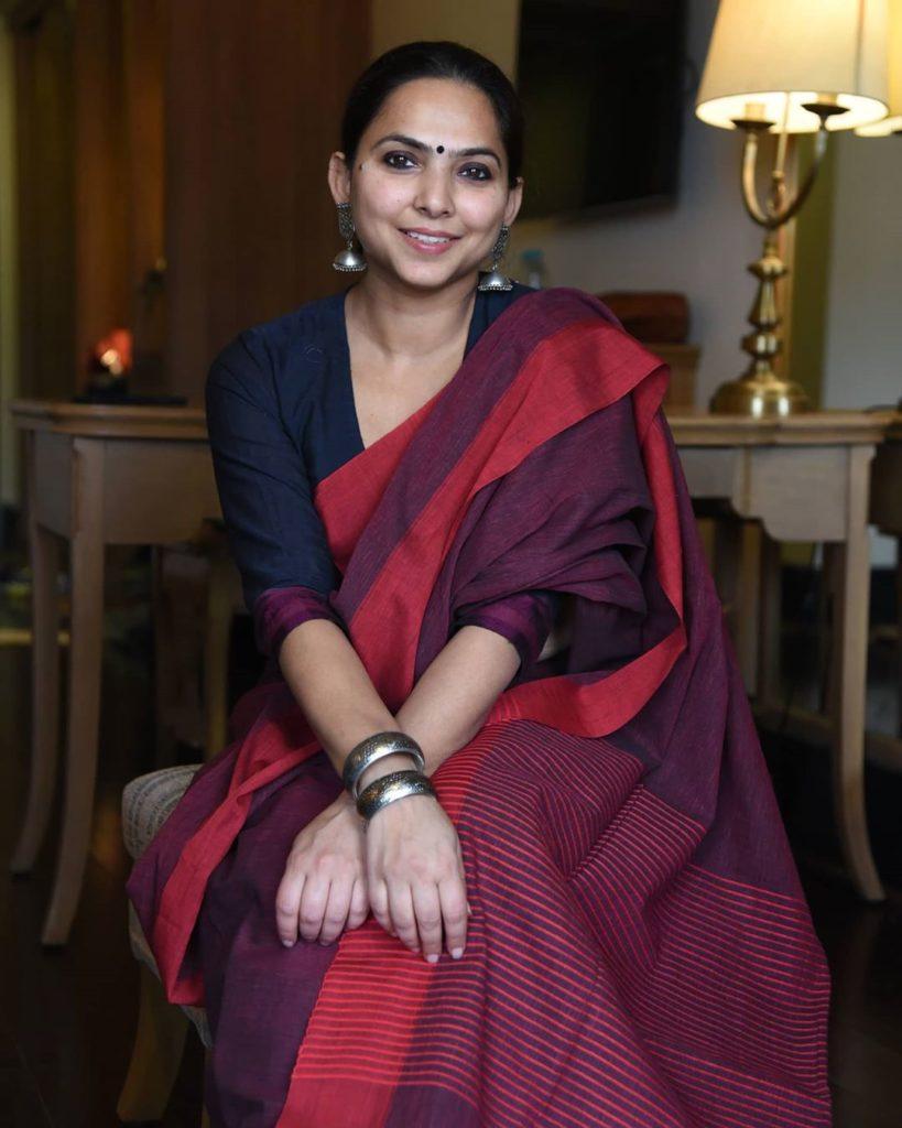 handloom-saree-online-12