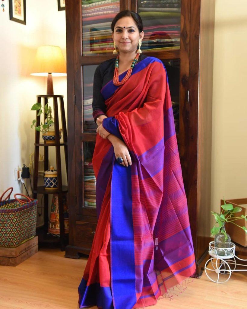 handloom-saree-online-13