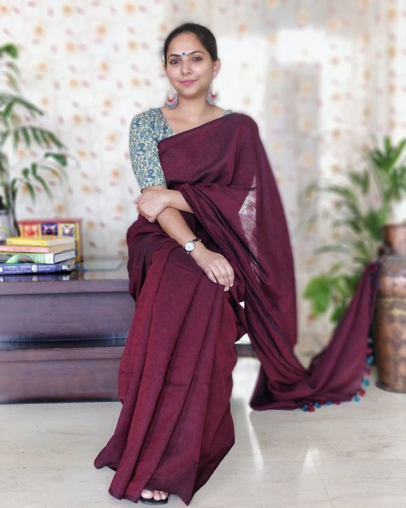 handloom-saree-online-2