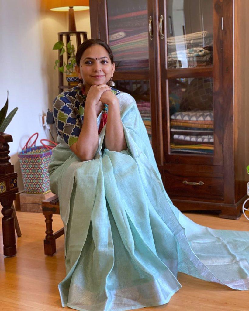 handloom-saree-online-4