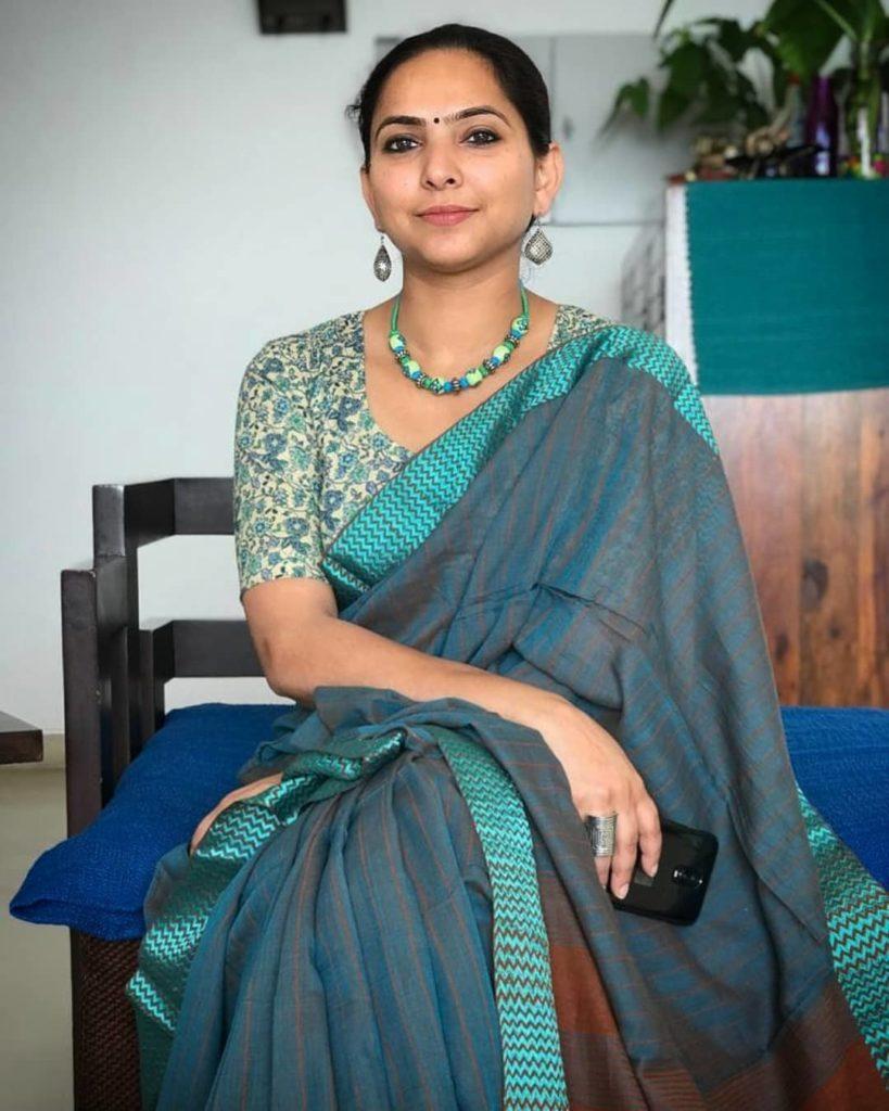 handloom-saree-online-7
