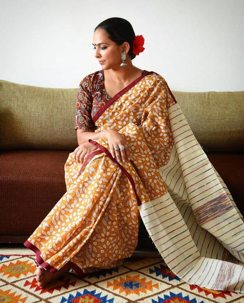 handloom-saree-online