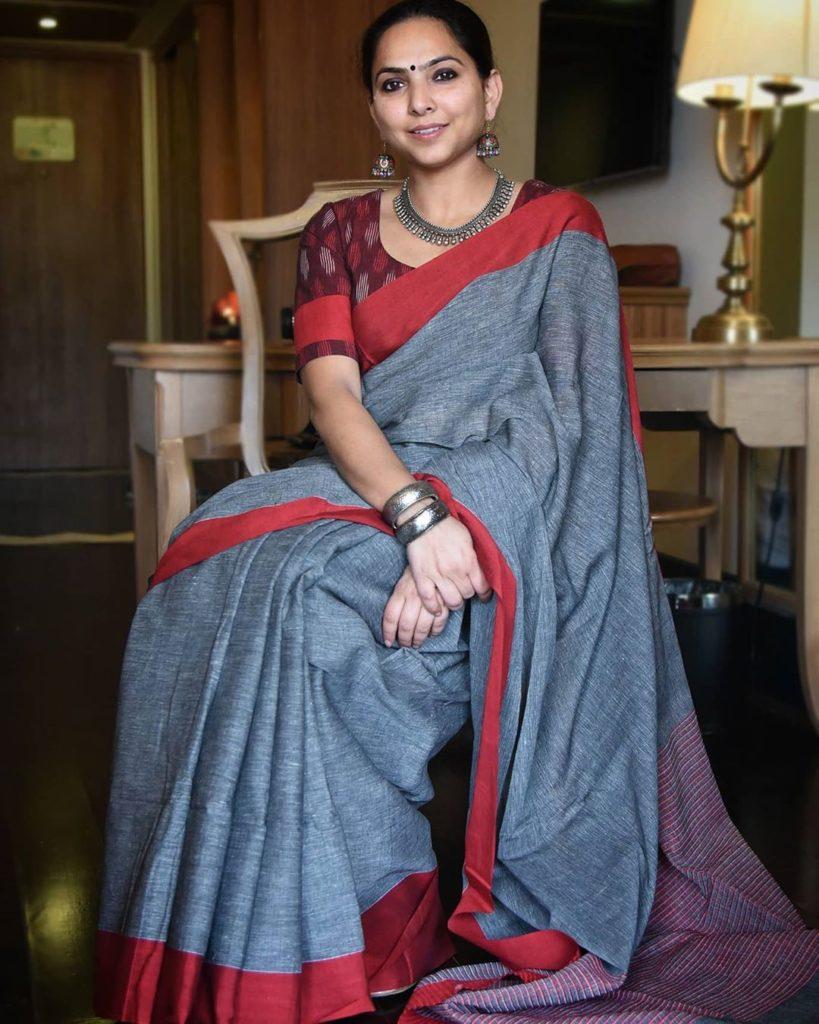handloom-saree-online-9