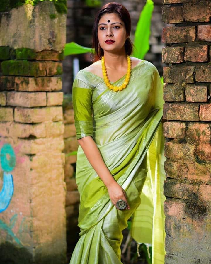 saree-bloggers-instagram-10
