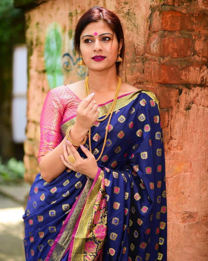 saree-bloggers-instagram-11