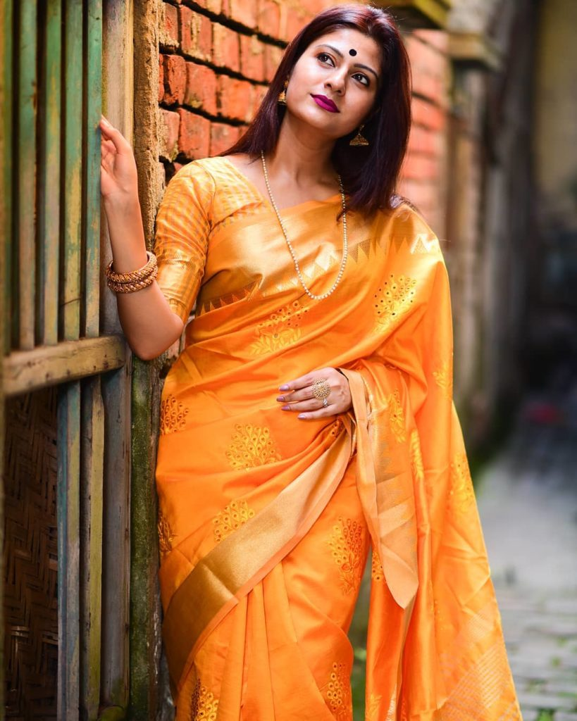 saree-bloggers-instagram-14