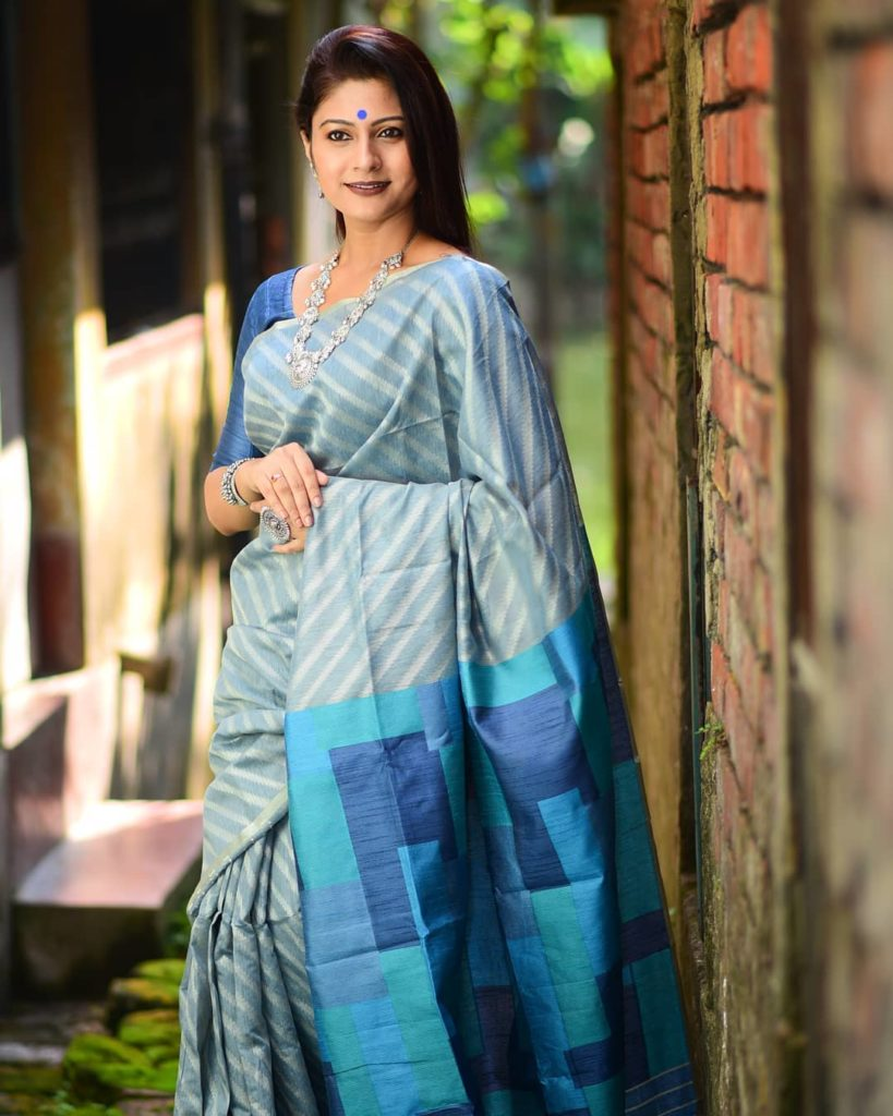 saree-bloggers-instagram-16