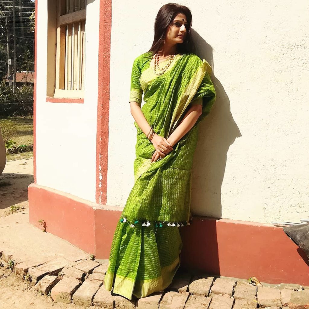 saree-bloggers-instagram-2