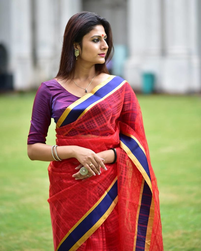 saree-bloggers-instagram-4