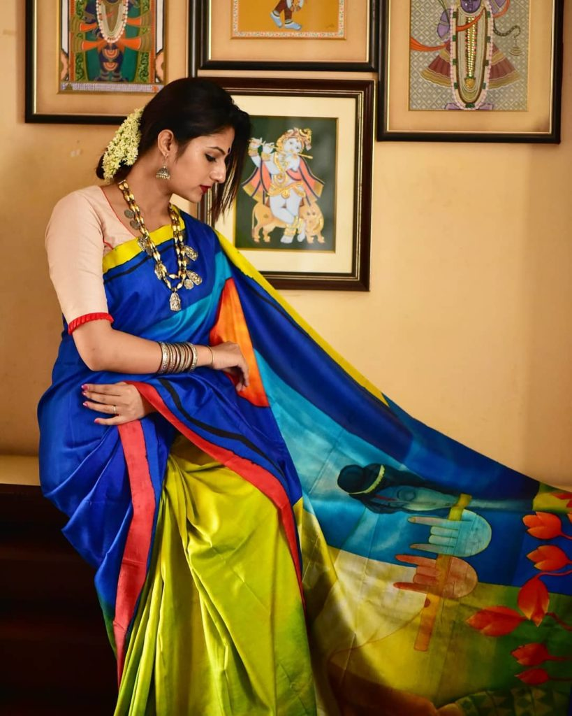 saree-bloggers-instagram-5