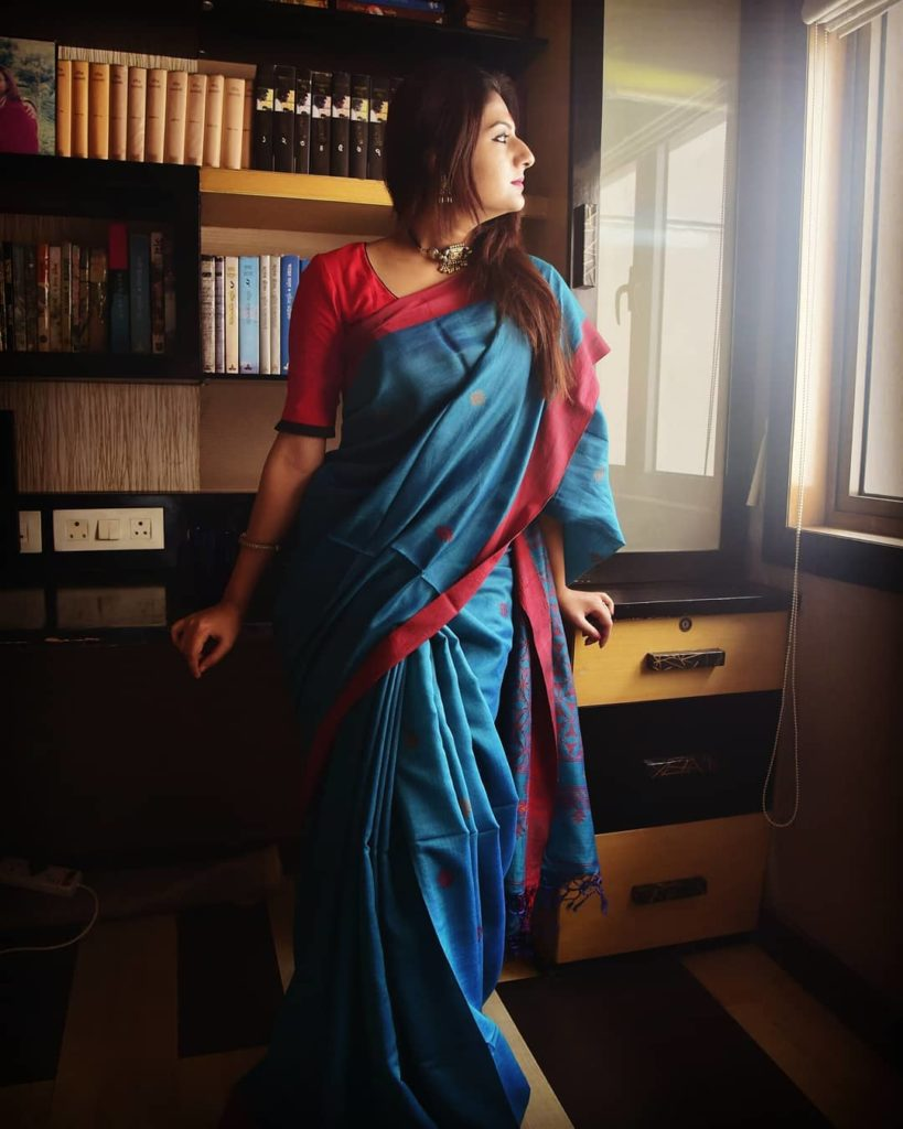 saree-bloggers-instagram-9