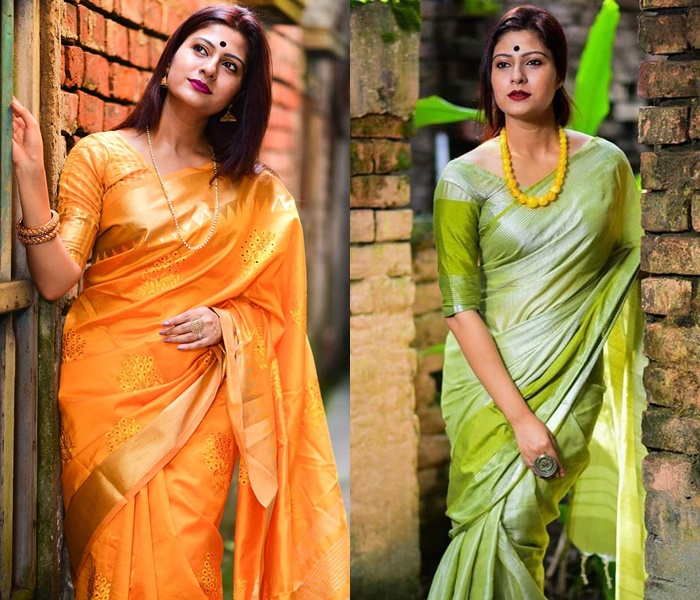 saree-bloggers-instagram-feature-image