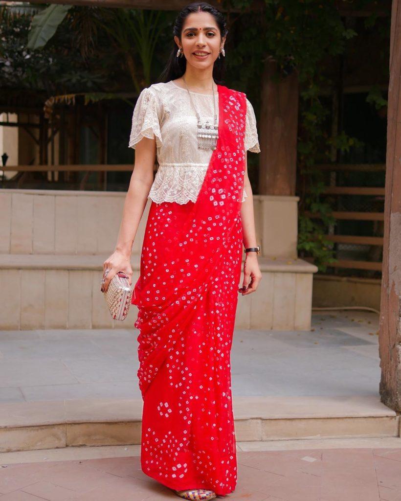 saree-styling-tips-11