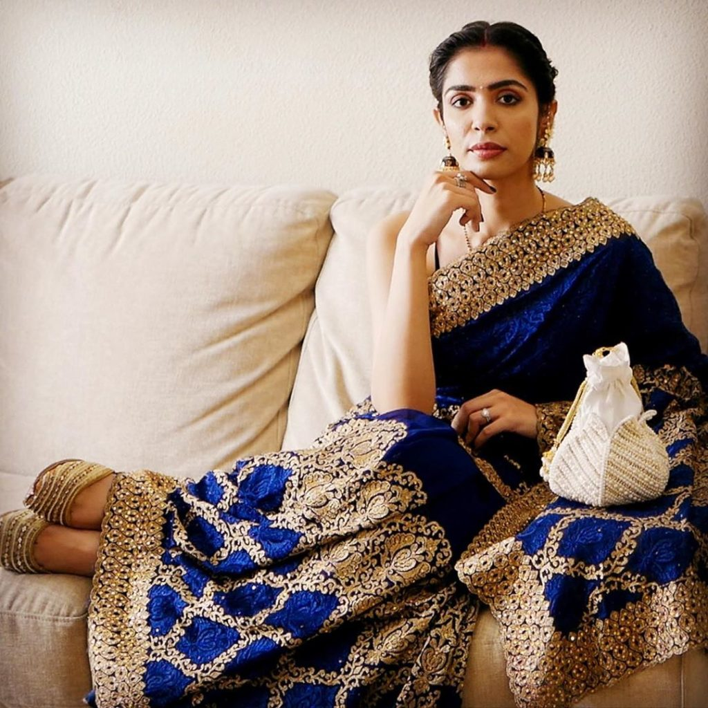 saree-styling-tips-14