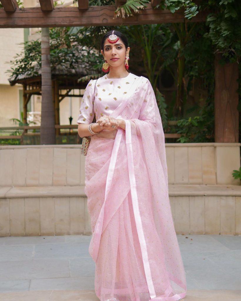 saree-styling-tips-15