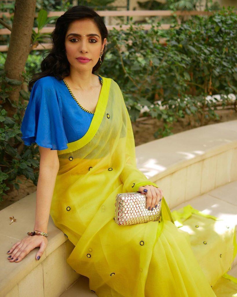 saree-styling-tips-16