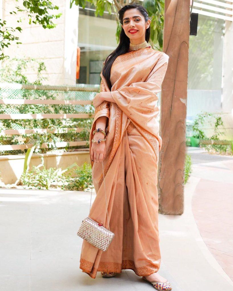 saree-styling-tips-17