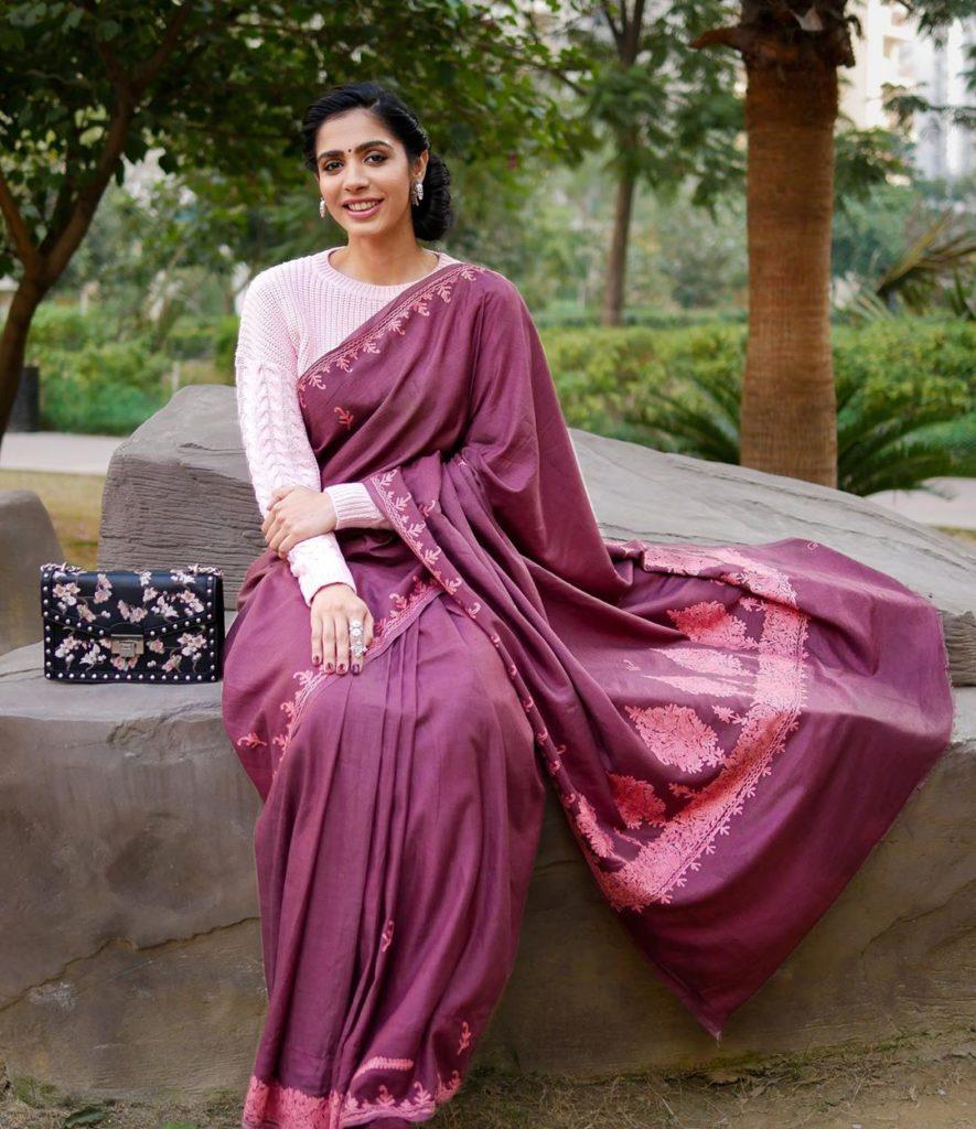 saree-styling-tips-4