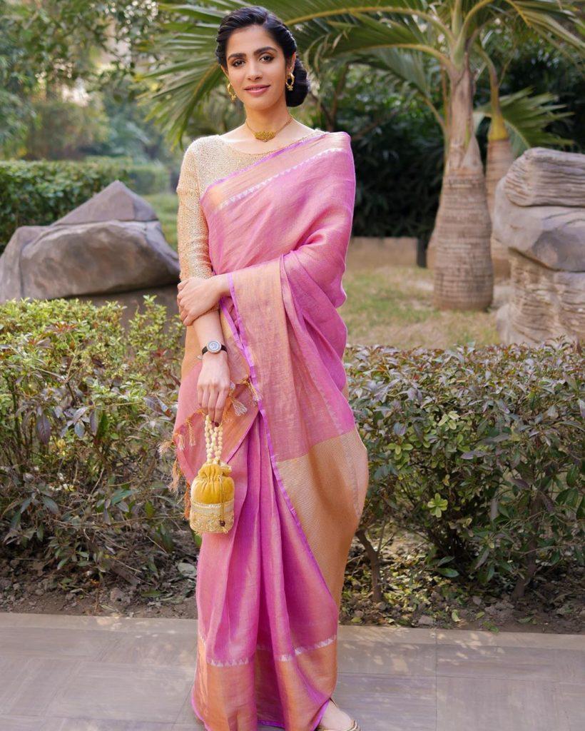 saree-styling-tips-5