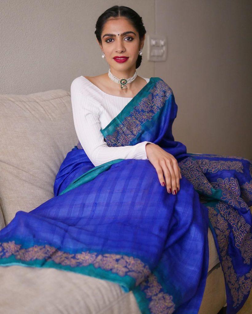 saree-styling-tips-6