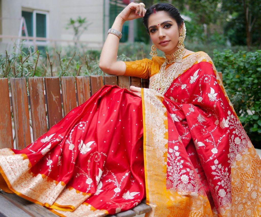 saree-styling-tips-8