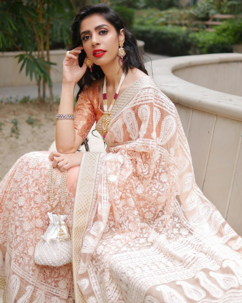 saree-styling-tips-9