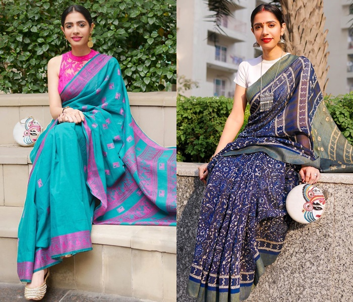saree-styling-tips-feature-image