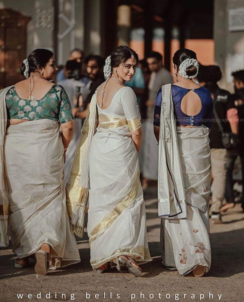 south-indian-bridesmaid-sarees-10