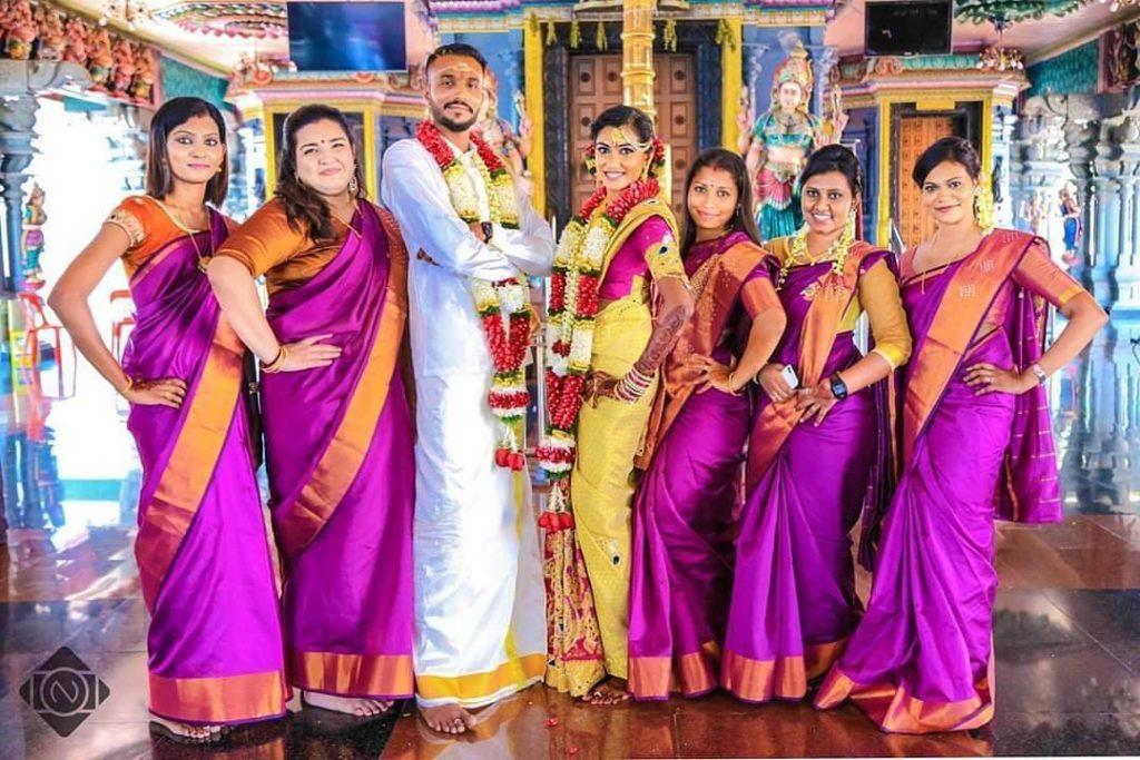 south-indian-bridesmaid-sarees-13