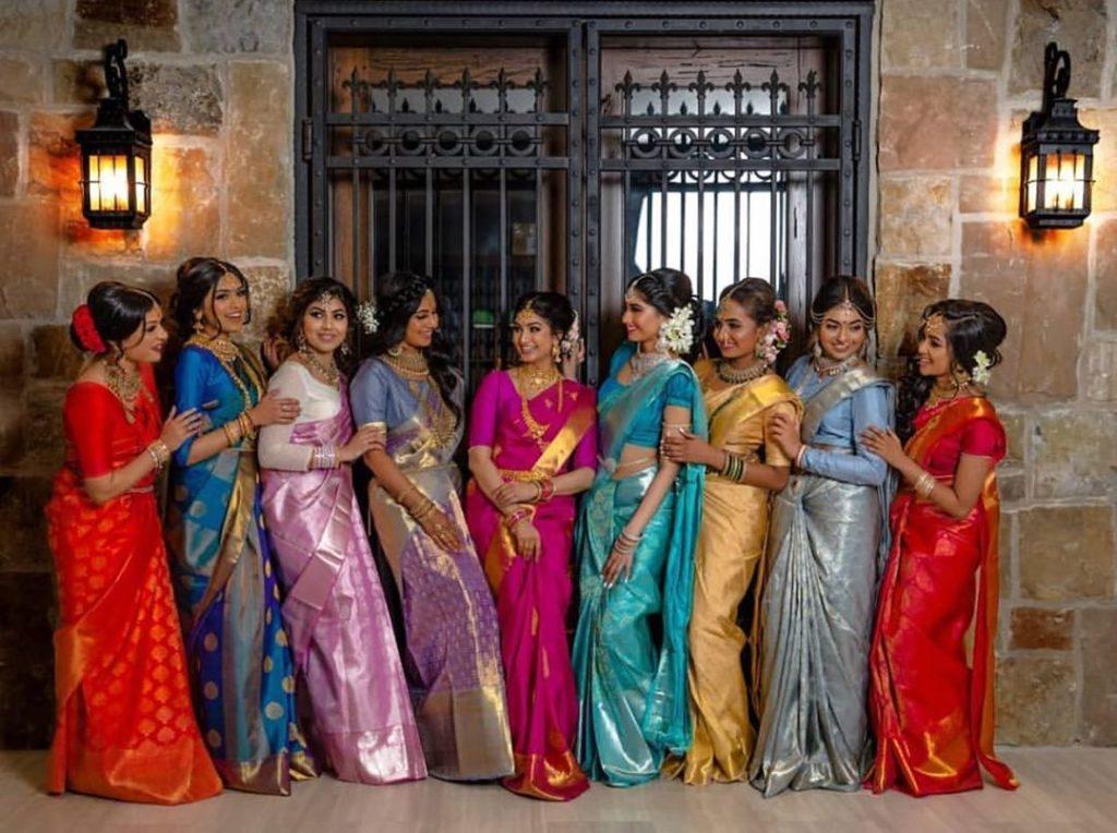 south-indian-bridesmaid-sarees-15