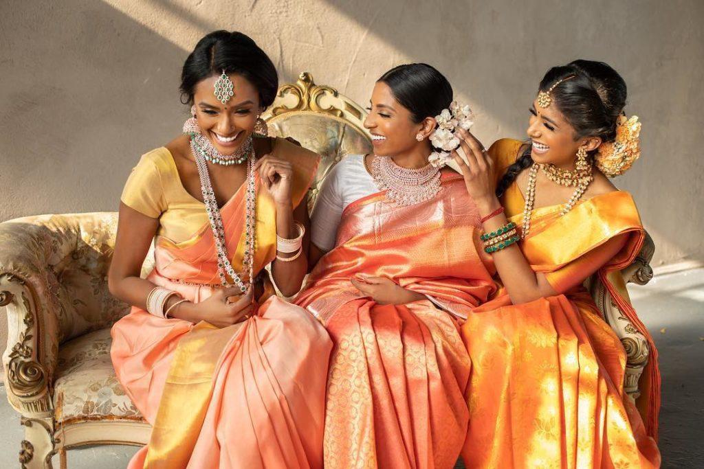 south-indian-bridesmaid-sarees-2